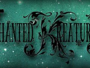 Enchanted Kreature kits