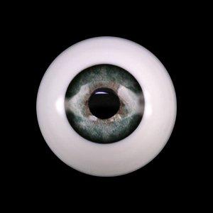 Ojos 14 milímetros