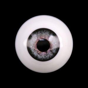 Ojos 24 milímetros