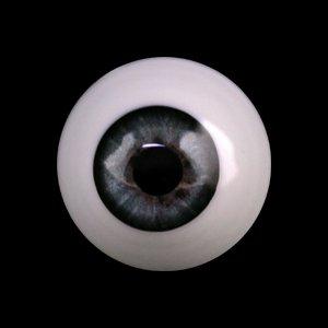 Ojos 22 milímetros